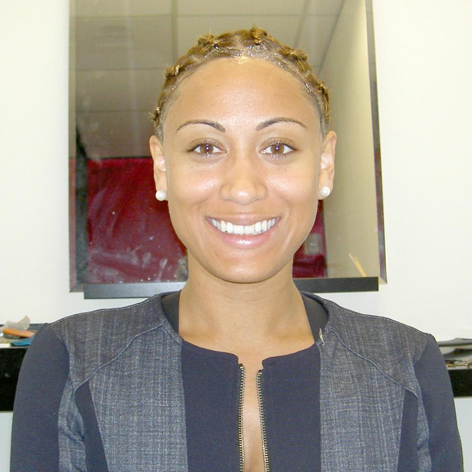 Shop Lace Wigs image 17