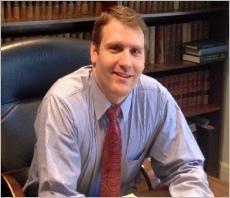 Gruszeczki & Smith Law, LLP