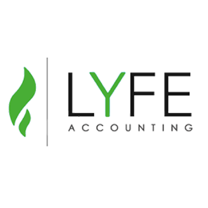 LYFE Accounting