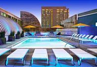 Image 5 | San Jose Marriott