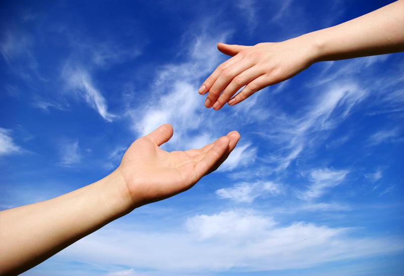 De Novo Services - Addiction Treatment image 5
