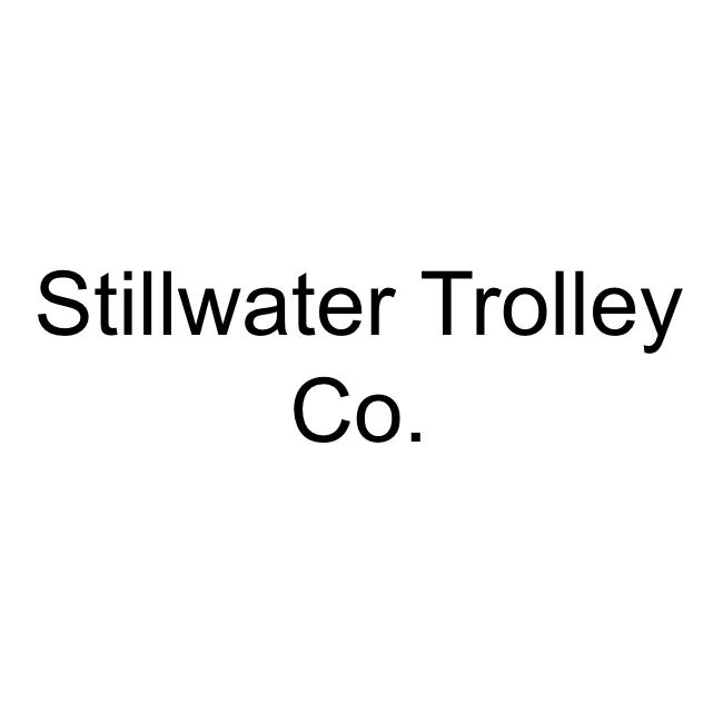 Stillwater Trolley Company