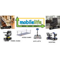 MobileLife image 0