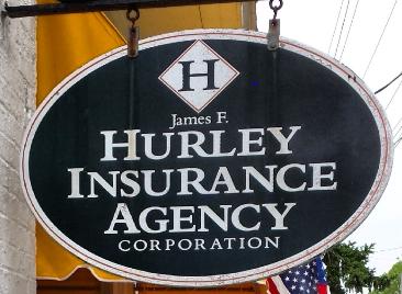 Hurley Agency image 0