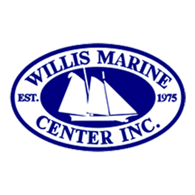 Willis Marine Center image 0