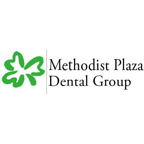 Methodist Plaza Dental Group