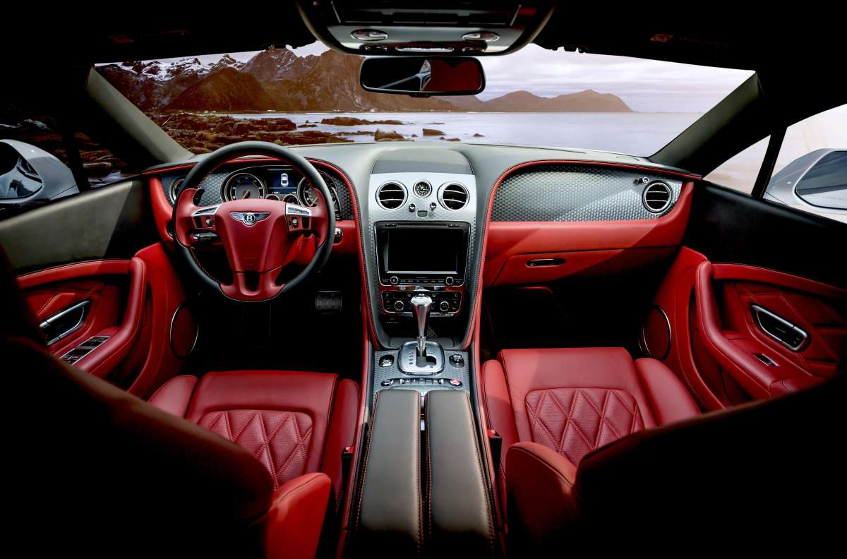 European Cars Limited image 1
