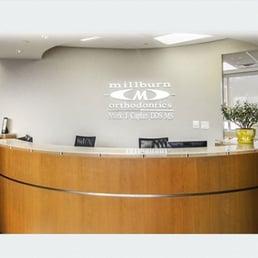Millburn Orthodontics image 1