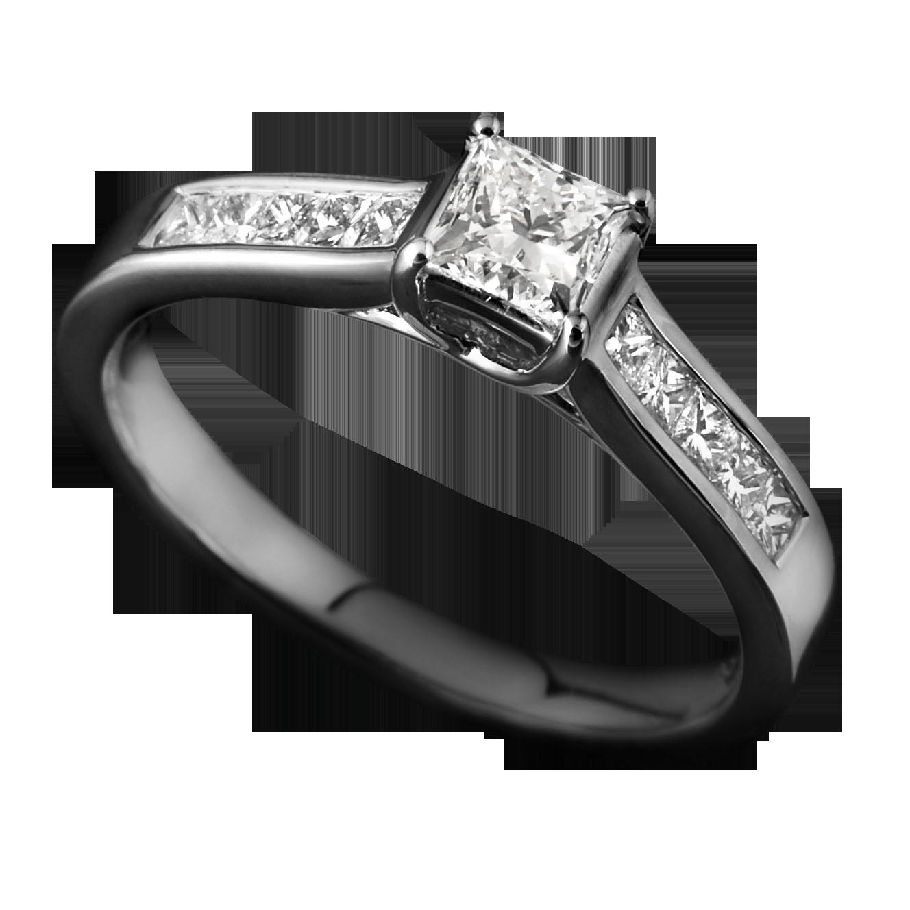 Byram Jewelers image 2