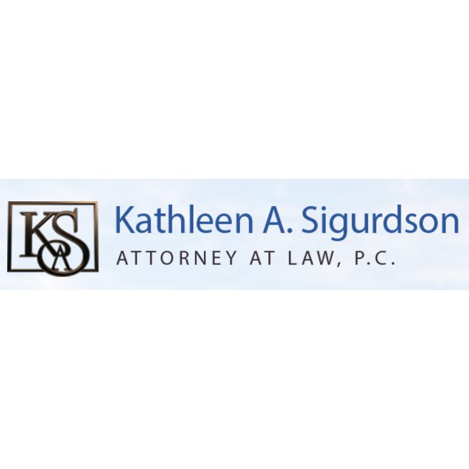 Sigurdson Kathleen Attorney At Law