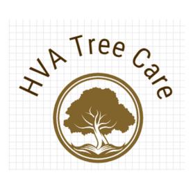 HVA Tree Care