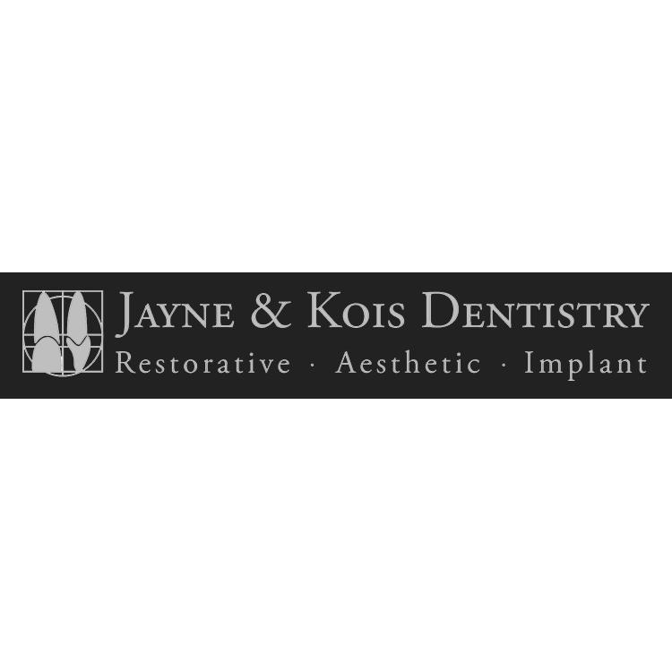 Jayne & Kois Dentistry