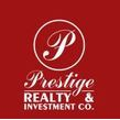 Prestige Realty & Investment Company