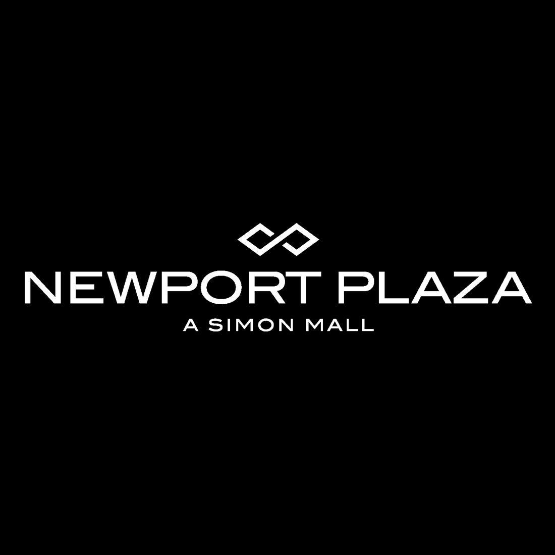 Newport Plaza