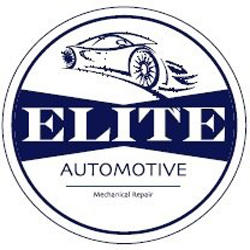 Elite Automotive LLC