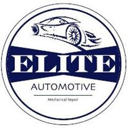 Elite Automotive LLC - Latonia