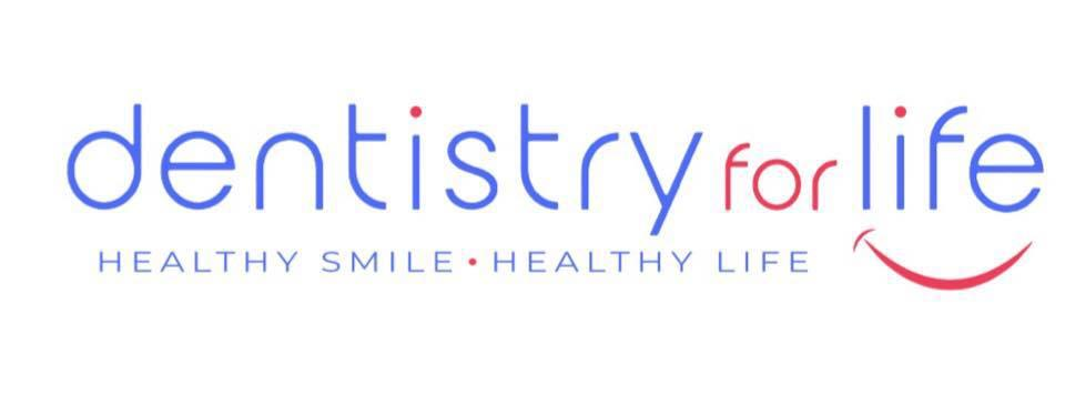 Dentistry for Life image 3