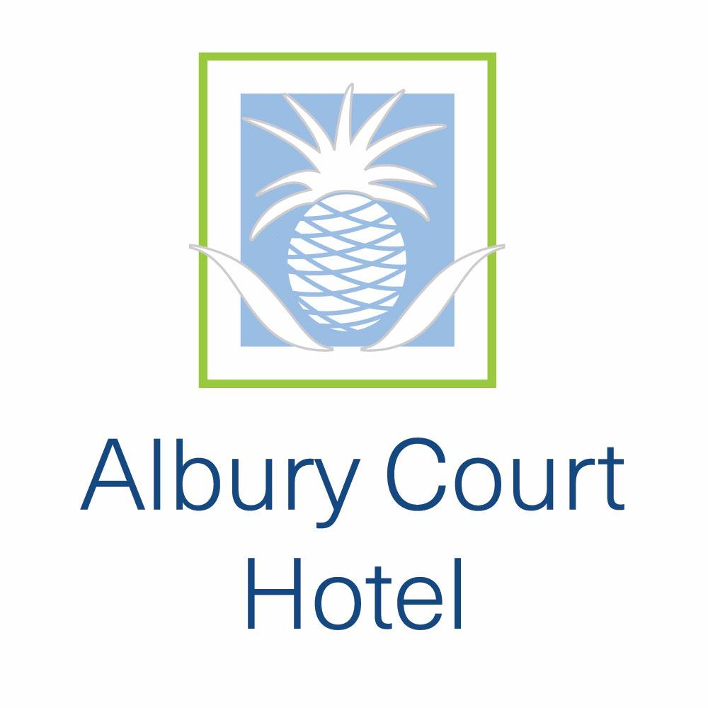 Albury Court Hotel in Key West