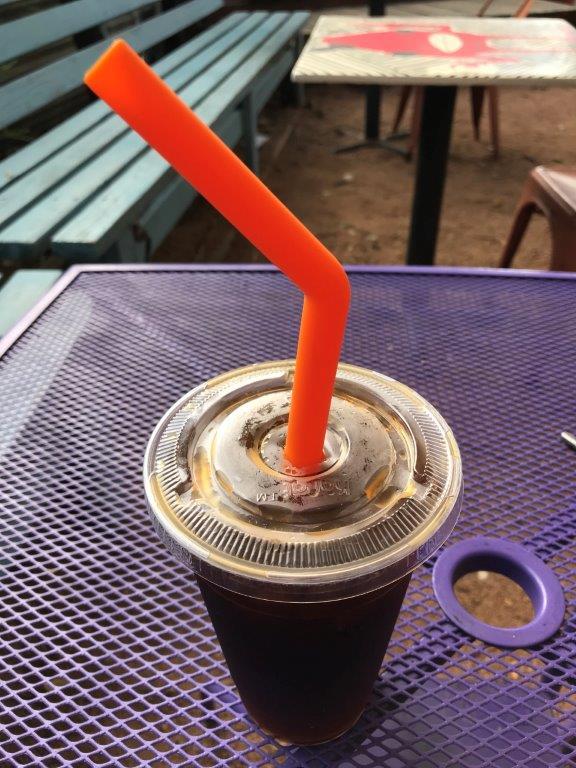 Irie Bean Coffee & Wine Bar image 1