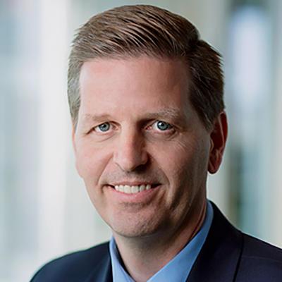 Richard John Gray, MD image 0
