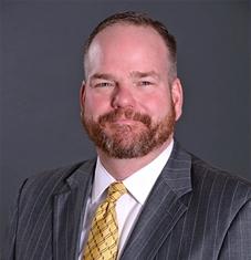 Glen Dowden - Ameriprise Financial Services, Inc. - Osterville, MA 02655 - (508)420-8360 | ShowMeLocal.com