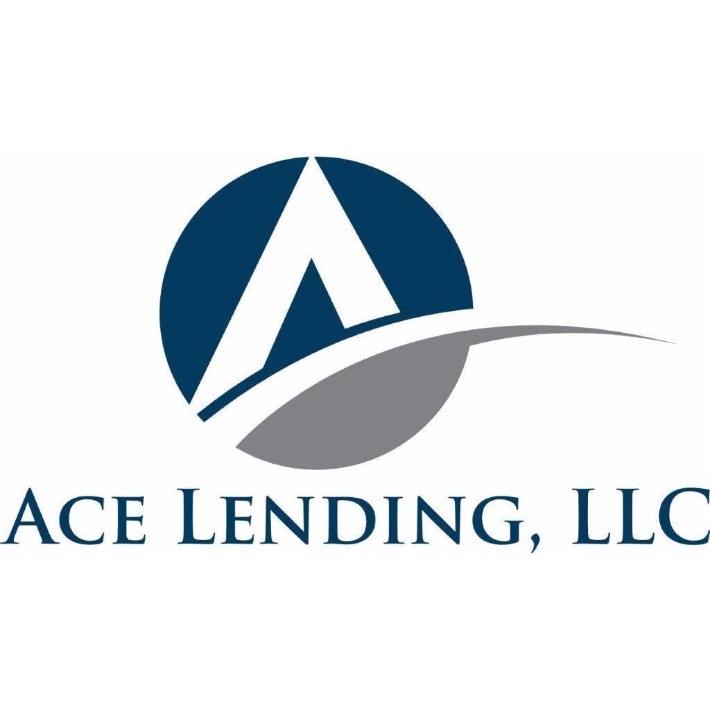 Daniel Kahn - Ace Lending, LLC