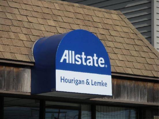 Allstate Insurance Agent: Suzanne (Sam) Lemke image 2