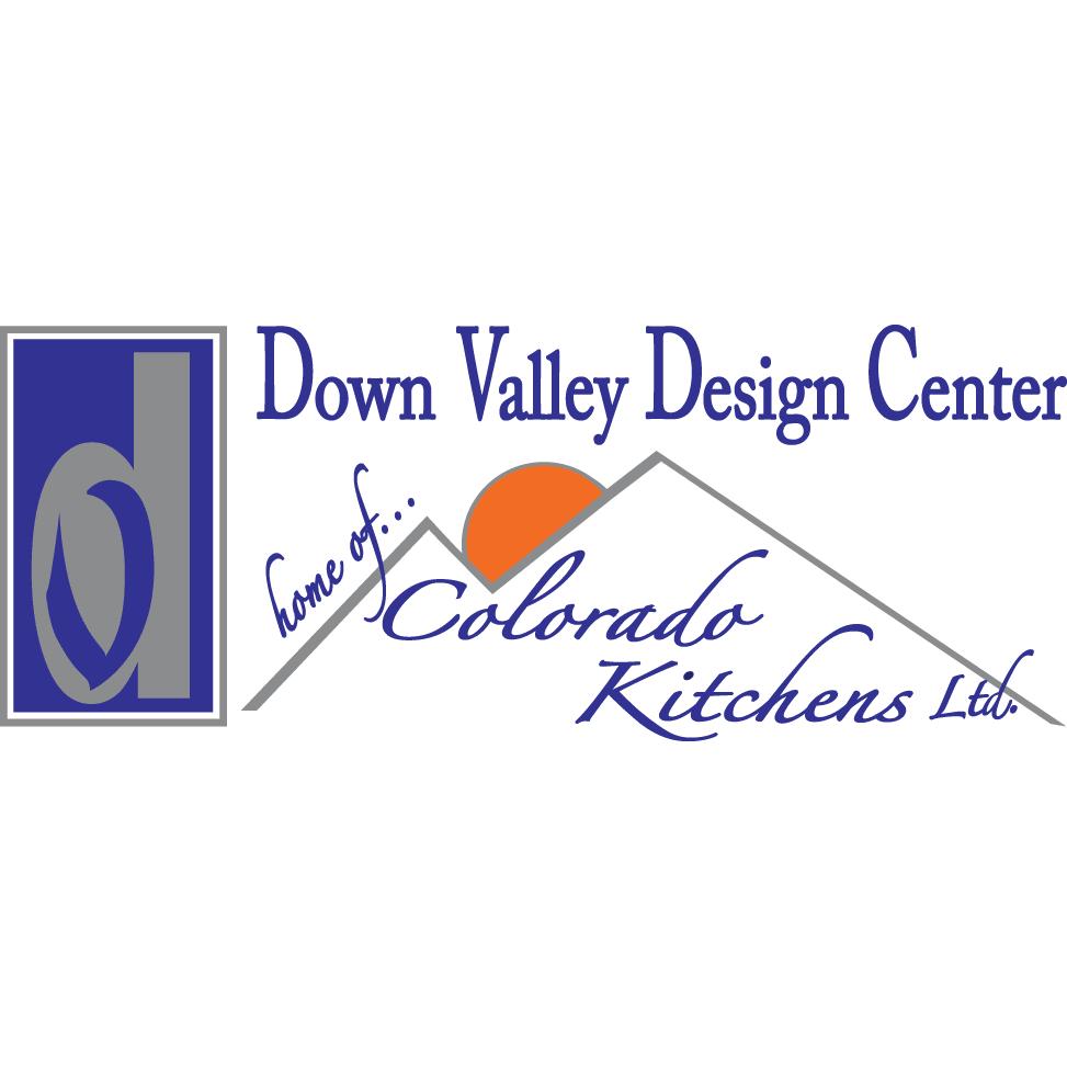 Down Valley Design Center