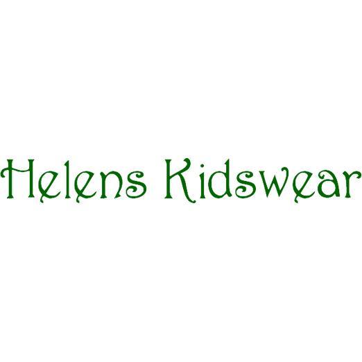 Helen's Kidswear Ltd