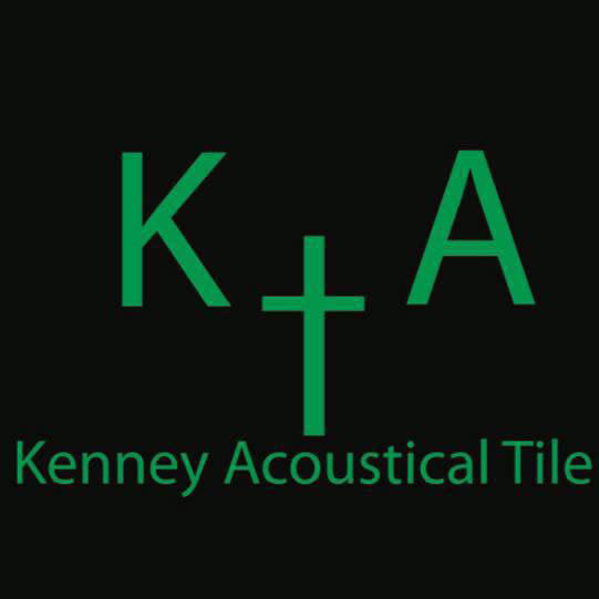 Kenney Acoustical Tile, LLC image 3