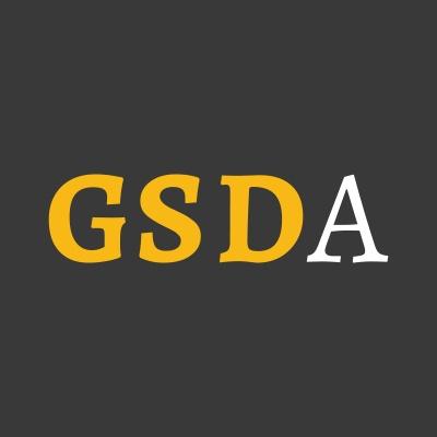 George S. Dunn & Associates, Pllc