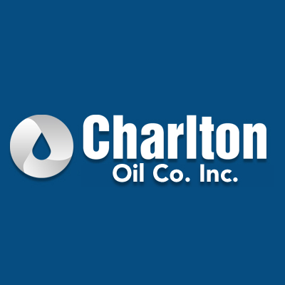 Charlton Oil Co. Inc.