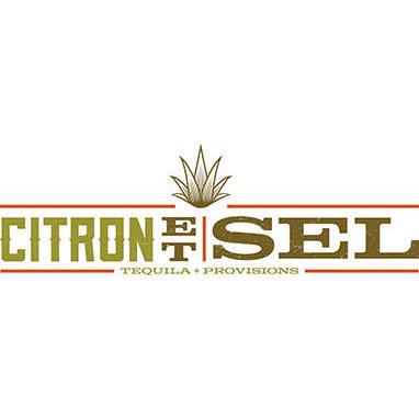 Citron Et Sel