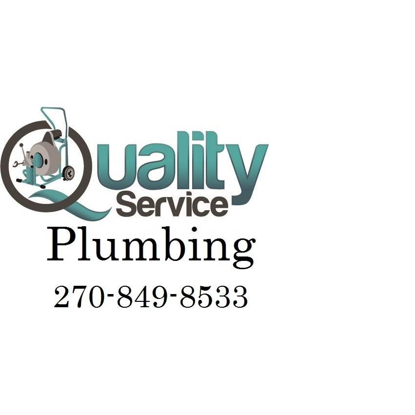 Quality Service Plumbing 505 S Columbia Ave Campbellsville Ky Furniture Stores Mapquest