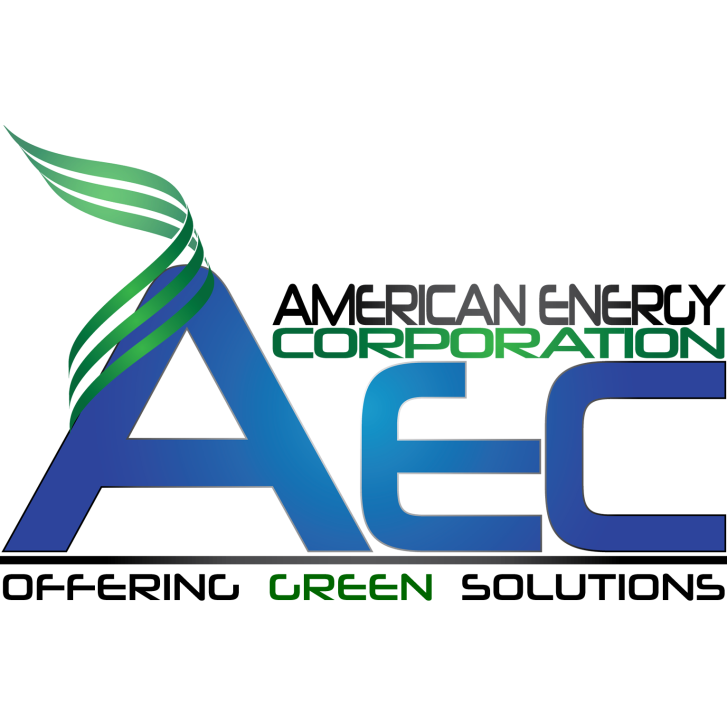 American Energy Corporation Elkton Md Business Directory