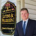 Lutins & Pilgreen, PC image 1