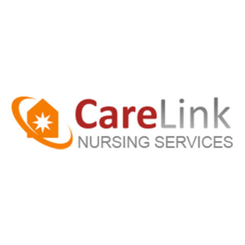 CareLink Nursing Services