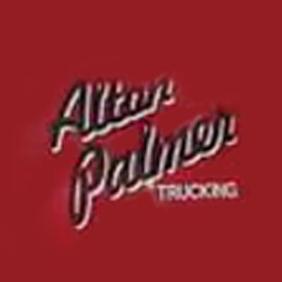 Alton Palmer Trucking, LLC