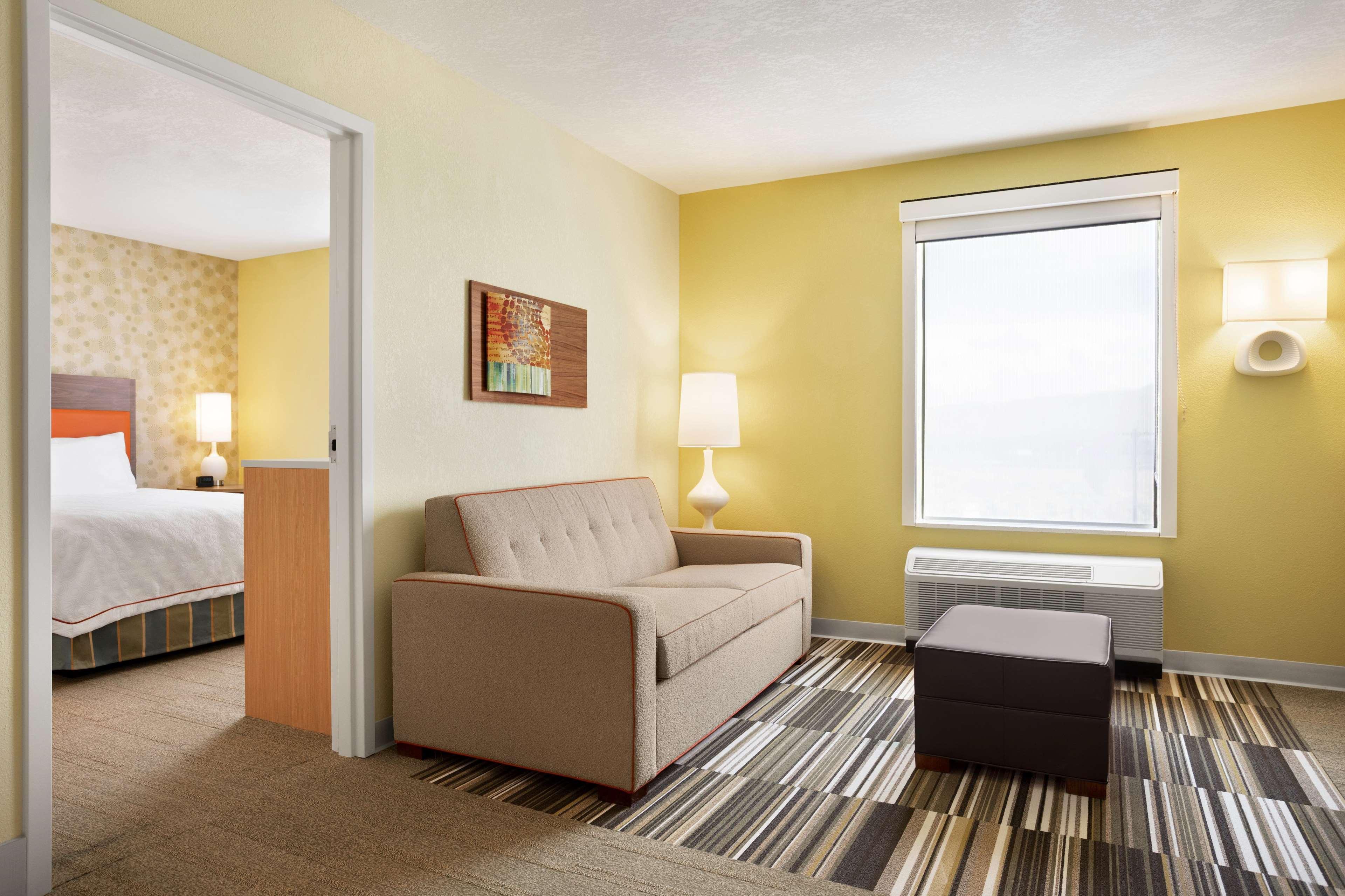 Home2 Suites by Hilton Elko image 24