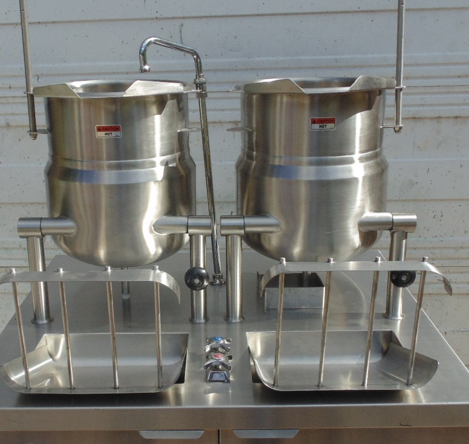 Used commercial kitchen equipment - We Are Selling Used Commercial Restaurant Equipment Since 2002 We Stock Over 100s Good Used Reliable Restaurant Equipment On Stock We Carry Pizza