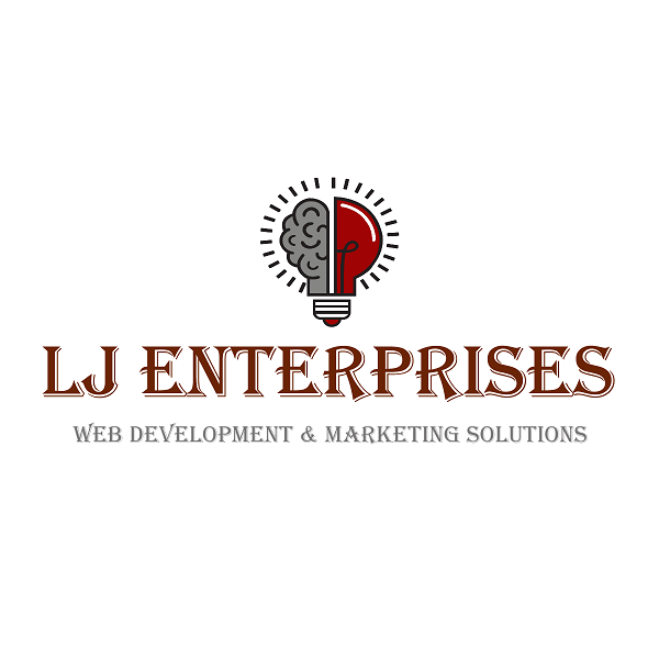 LJ Enterprises, Inc.