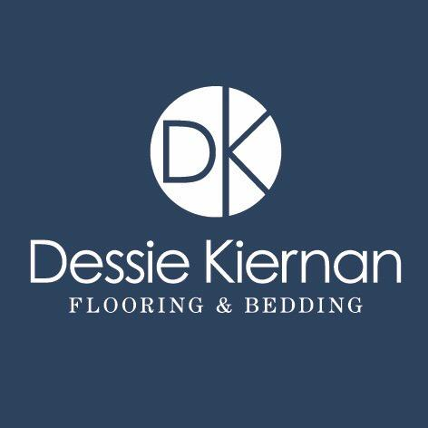 Dessie Kiernan Carpets & Floors