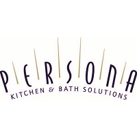 Persona Kitchen & Bath Solutions