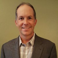 Jason Glashan - Home Point Financial
