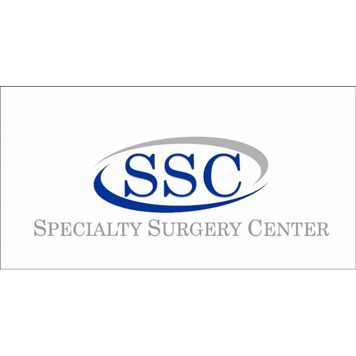 Specialty Surgery Center of San Antonio