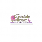 The Rosedale House