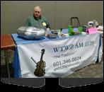 Wtwz Wood Broadcasting Company Inc. image 9