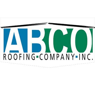 ABCO Roofing