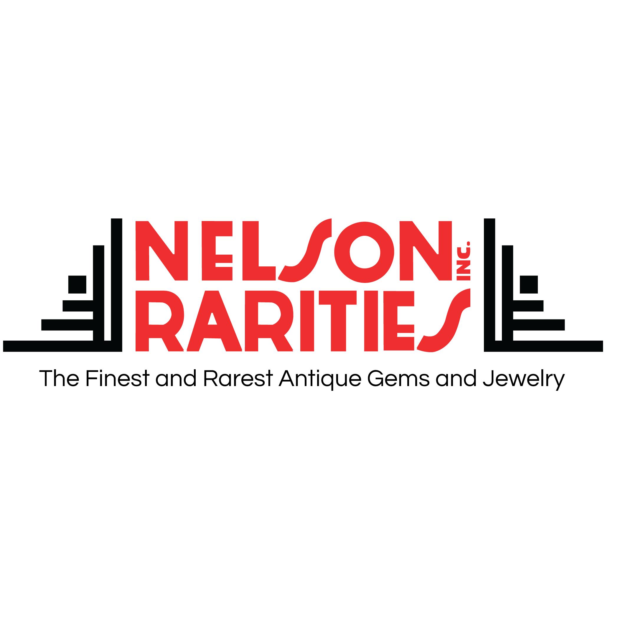 Nelson Rarities, Inc.
