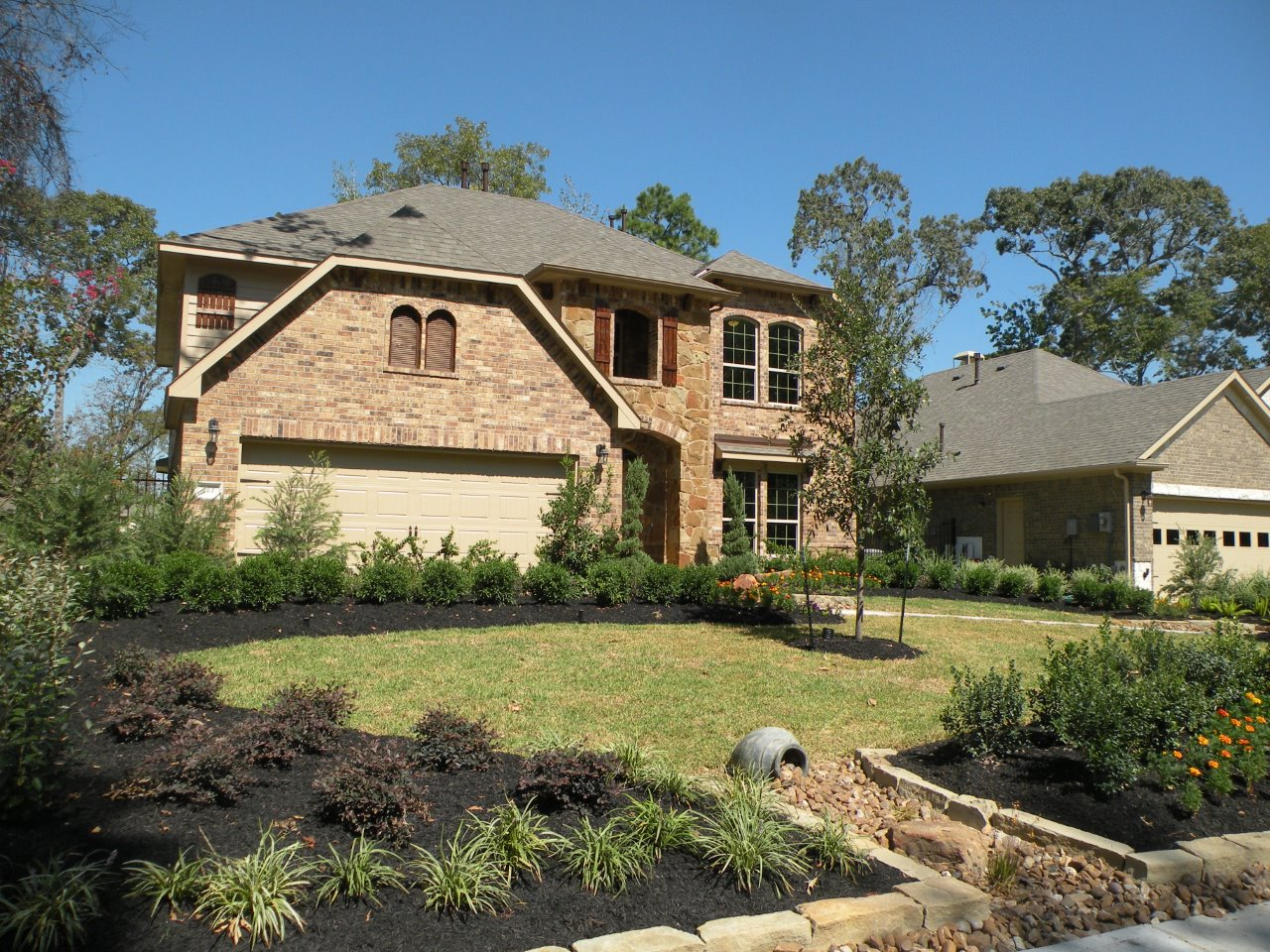 PGS Landscaping image 8